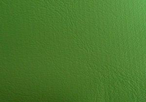 Napa / Bagum Verde Bandeira