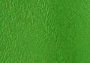 Napa / Bagum Verde Pêra