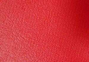 Napa / Bagum Vermelho