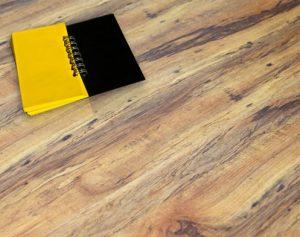 Piso Laminado Ospe Floor Ada