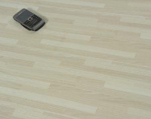 Piso Laminado Ospe Floor Hack