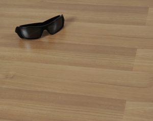 Piso Laminado Ospe Floor Imperial