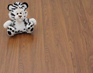 Piso Laminado Ospe Floor Ipê