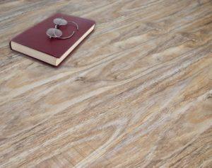 Piso Laminado Ospe Floor Sparta