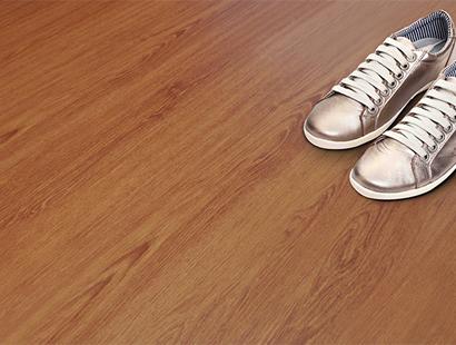 Piso Vinílico Ospe Floor 5mm