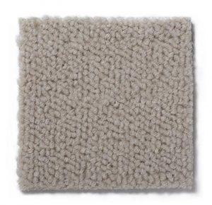Carpete Beaulieu Bravo 001 - Bege
