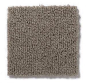 Carpete Beaulieu Bravo 002 - Areia