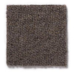 Carpete Beaulieu Bravo 003 - Castanho