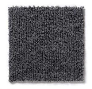 Carpete Beaulieu Bravo 005 - Cinza