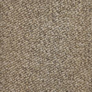Carpete Beaulieu - Tangiers Gibraltar