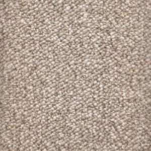 Carpete Beaulieu - Tangiers Grains