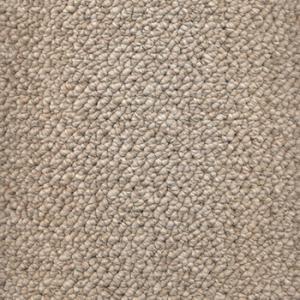 Carpete Beaulieu - Tangiers Kasbah