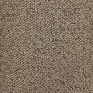 Carpete Beaulieu - Tangiers Marché