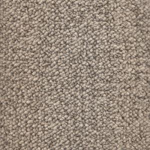 Carpete Beaulieu - Tangiers Medina