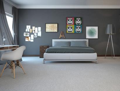 Carpete Beaulieu Tangiers