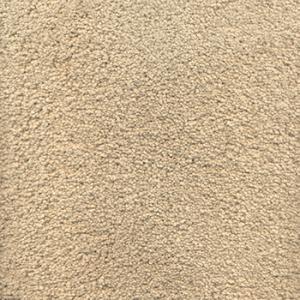Carpete Obsession Beaulieu Ermine