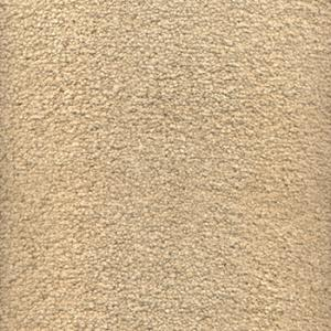 Carpete Sensation Beaulieu Ermine
