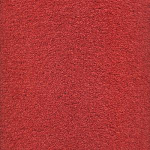Carpete Sensation Beaulieu Fire