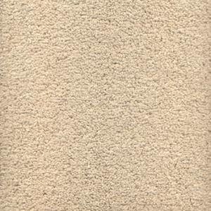 Carpete Sensation Beaulieu Foam