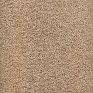 Carpete Sensation Beaulieu Sepia