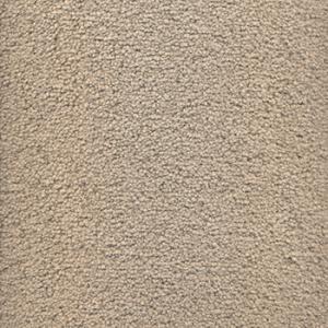 Carpete Sensation Beaulieu Sorbet