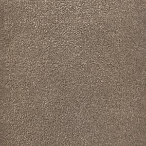 Carpete Sensualité Beaulieu Charm