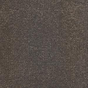 Carpete Sensualité Beaulieu Deluxe