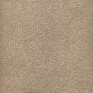 Carpete Sensualité Beaulieu intime