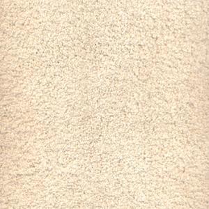 Carpete Sensualité Beaulieu Silk