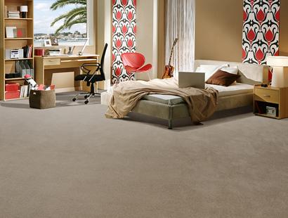 Carpete Beaulieu Sensualite