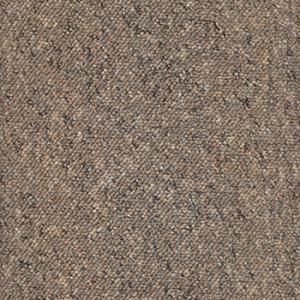 Carpete em Placas Colorstone Beaulieu Brecha