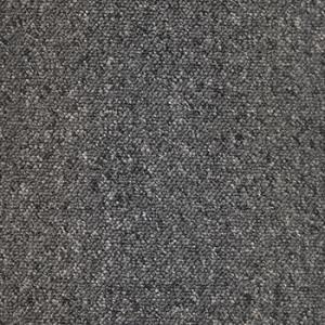 Carpete em Placas Colorstone Beaulieu Granito