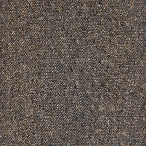 Carpete em Placas Colorstone Beaulieu Turmalina