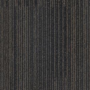 Carpete em Placas Entrada Beaulieu Bege