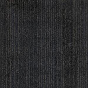 Carpete em Placas Entrada Beaulieu Chumbo