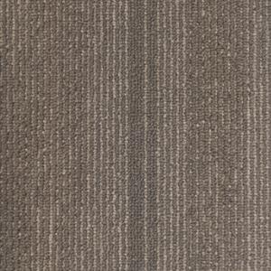 Carpete em Placas Equinox Beaulieu Leo