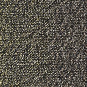 Carpete em Placas Gradual Beaulieu 110