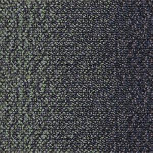 Carpete em Placas Gradual Beaulieu 120