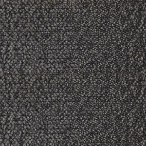 Carpete em Placas Gradual Beaulieu 130