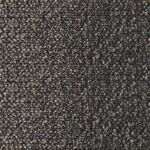 Carpete em Placas Gradual Beaulieu 140