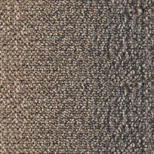 Carpete em Placas Gradual Beaulieu 150