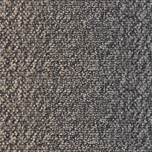 Carpete em Placas Gradual Beaulieu 160