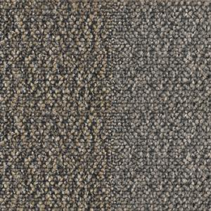 Carpete em Placas Gradual Beaulieu 180