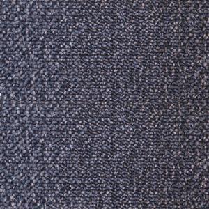 Carpete em Placas Gradual Beaulieu 210