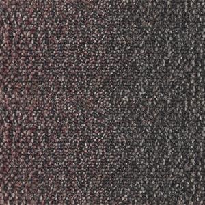 Carpete em Placas Gradual Beaulieu 220