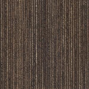 Carpete em Placas Linea Beaulieu Milano