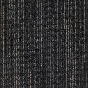 Carpete em Placas Linea Beaulieu Storm