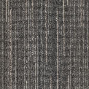 Carpete em Placas Linea Beaulieu Trace