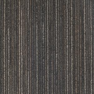 Carpete em Placas Linea Beaulieu Voyage