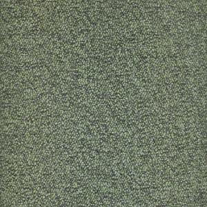 Carpete em Placas Mistral Beaulieu Aurora
